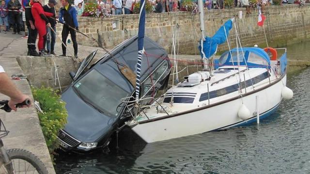 Réforme des termes de marine Audier10