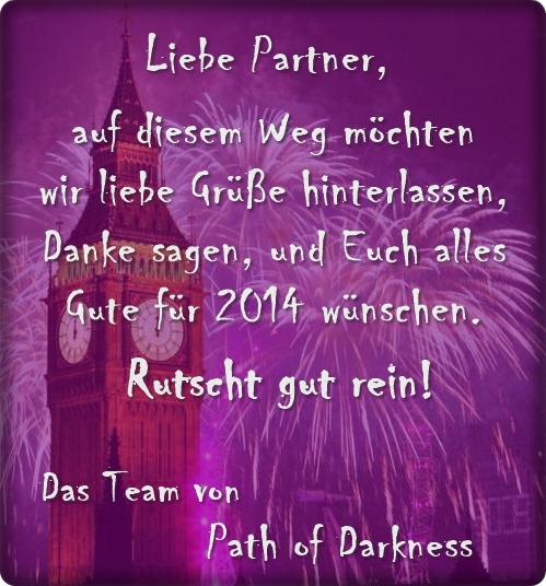 Partnergrüße 1210