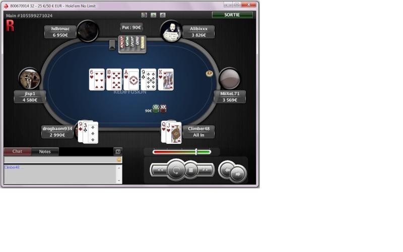 Online Poker iz rigged - Page 4 Fuck10