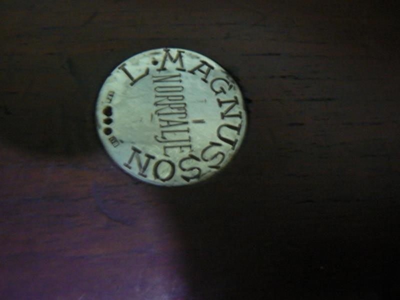 Mon Noêl Suédois (M96) P1090711