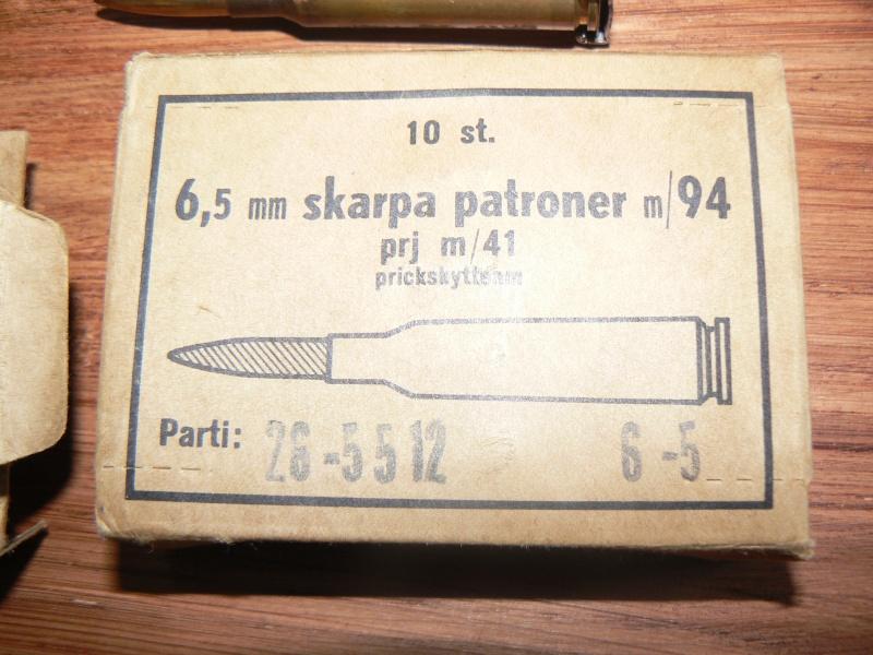 6 x 55 suédois P1110211