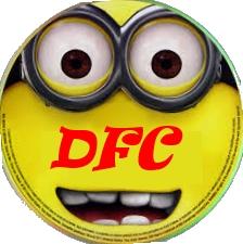 """Le badge Dfc est disponible !!!   """"badge V5""""   (Visuel en page 21) - Page 11 Badge_10"""