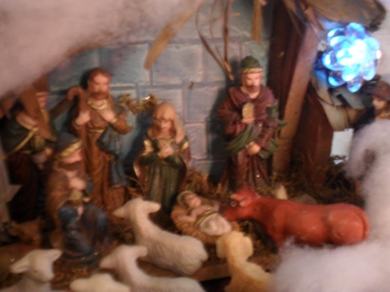 Concours de Noël: les votes Jm10