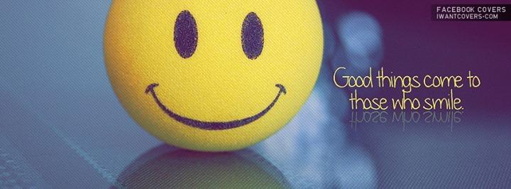 ♥ادخل للمنتدى مبتسم Smile اتاكد راح ترتاح وانت هنا♥♥ ضع بصمتك مبتسم ♥♥ - صفحة 8 10101710