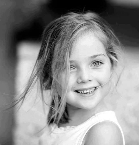 ♥ادخل للمنتدى مبتسم Smile اتاكد راح ترتاح وانت هنا♥♥ ضع بصمتك مبتسم ♥♥ - صفحة 8 11871010