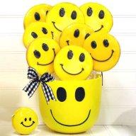 ♥ادخل للمنتدى مبتسم Smile اتاكد راح ترتاح وانت هنا♥♥ ضع بصمتك مبتسم ♥♥ - صفحة 8 250110