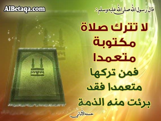 وياعسا ربي يكتب لكم في كل خطوه حسنه ☺.~.{ضع بصمتك} - صفحة 9 58061110