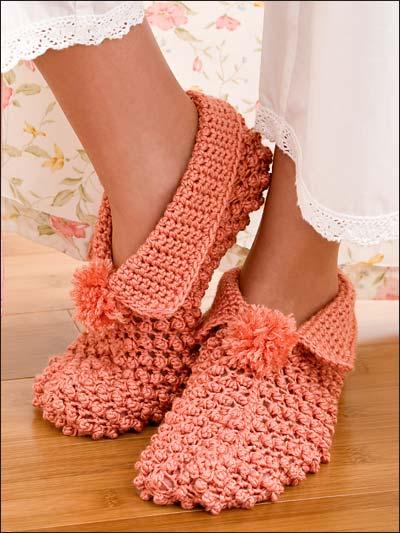 احذية كروشي روووووووووووعة 8922_i10