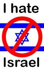 ردو معايا كاملييين كل ماتفوتو اناااااااااااااا اكره اسرائييـــــــــــل - صفحة 2 Images39