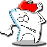 عبر ما تخليهاش في قلبك - صفحة 2 Tootha10