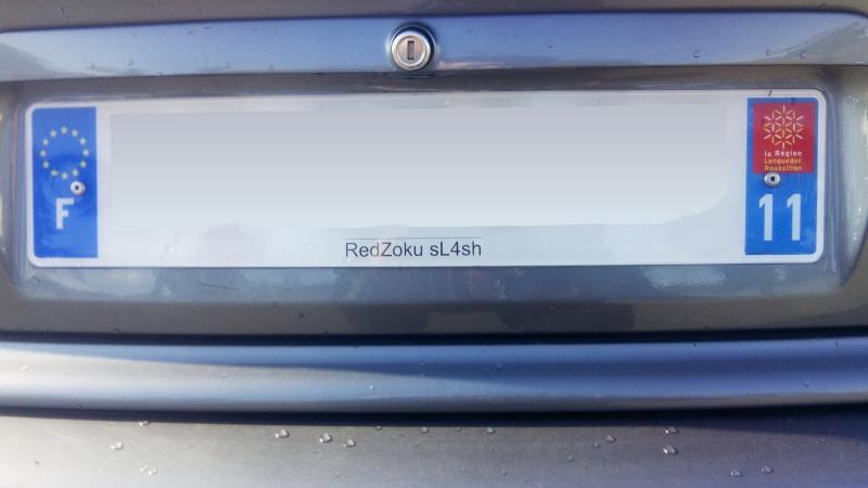 Vos voitures (IRL) Bmw0110