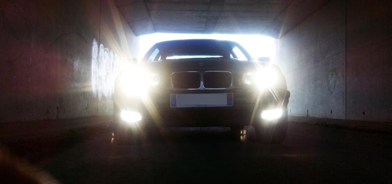 Vos voitures (IRL) Bmw0210
