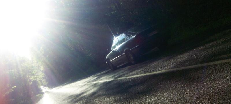 Vos voitures (IRL) Bmw0310