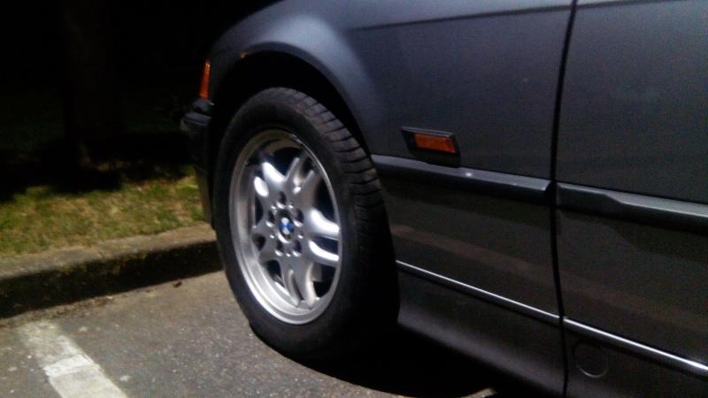 Vos voitures (IRL) Bmw0410