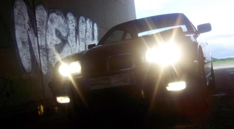 Vos voitures (IRL) Bmw0510
