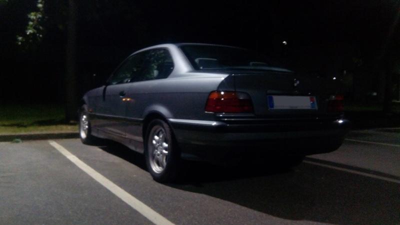 Vos voitures (IRL) Bmw0610