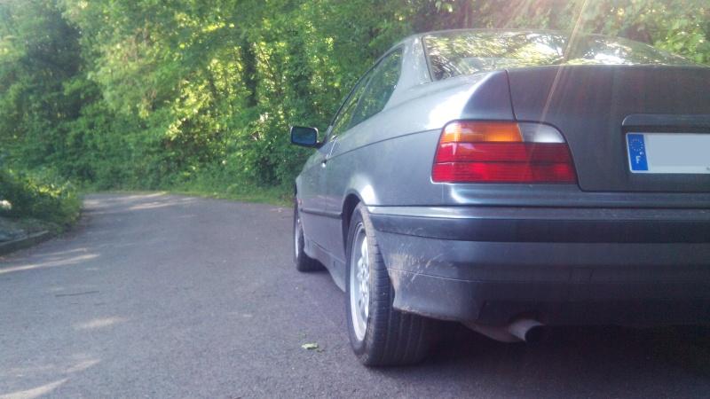 Vos voitures (IRL) Bmw0710