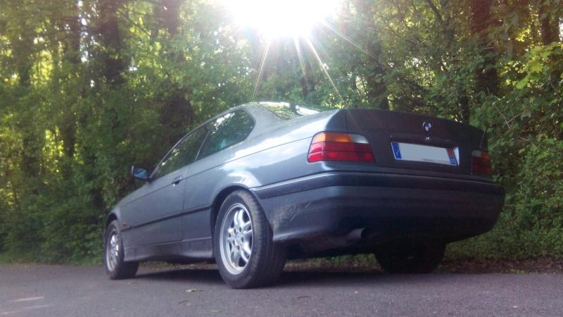 Vos voitures (IRL) Bmw0910