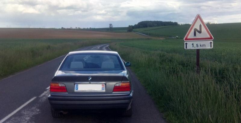 Vos voitures (IRL) Bmw1210