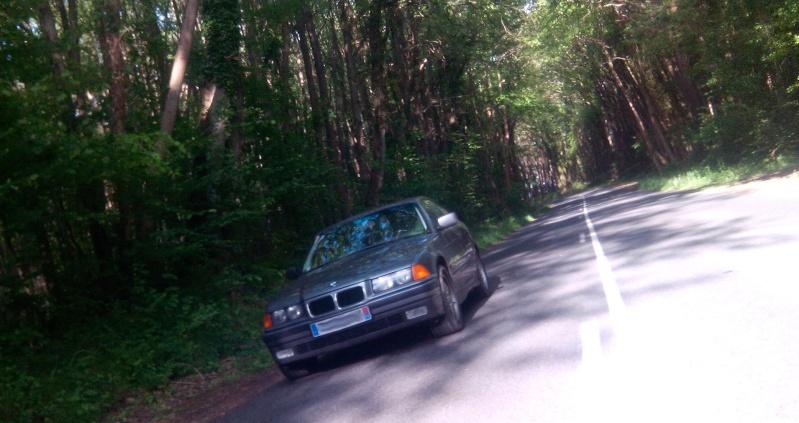 Vos voitures (IRL) Bmw1310