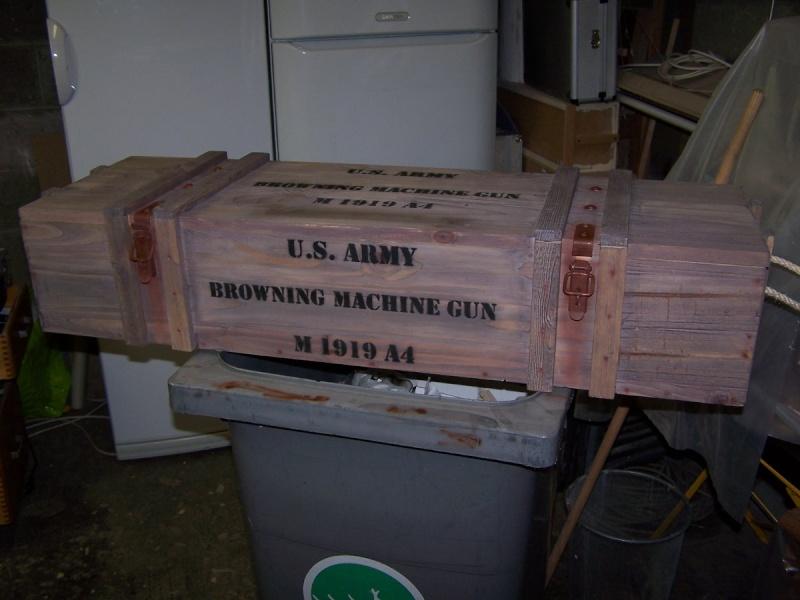 machine gun box 100_6311