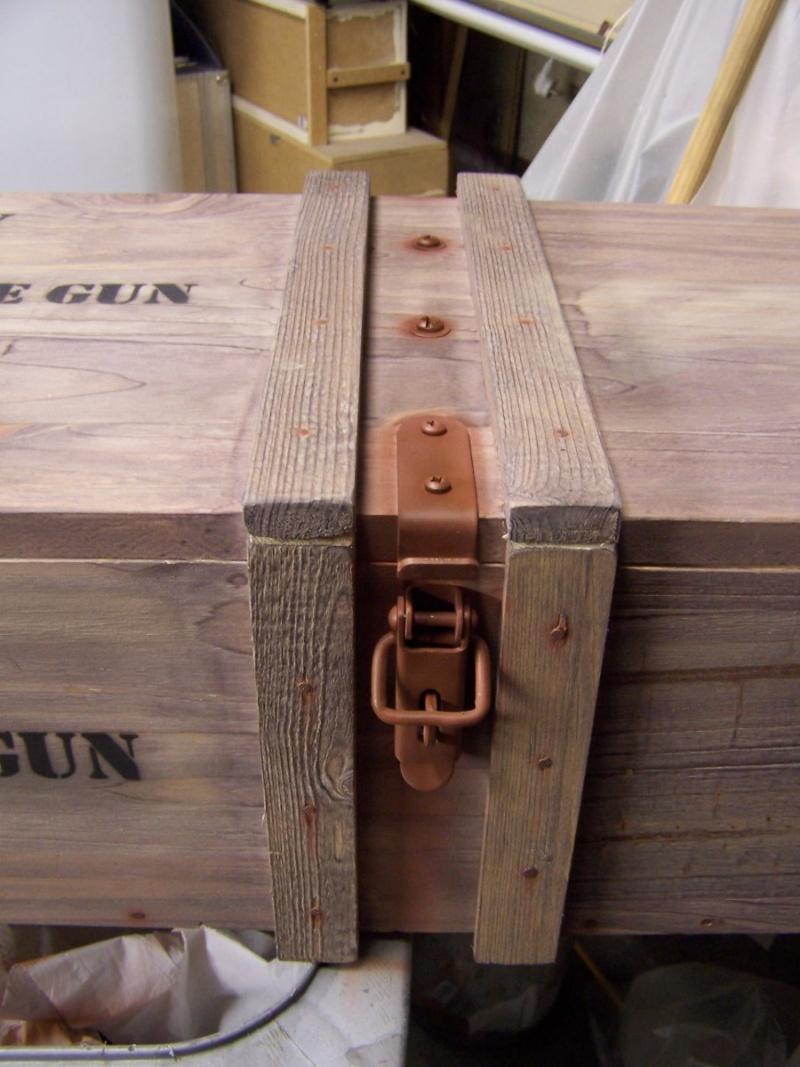 machine gun box 100_6314