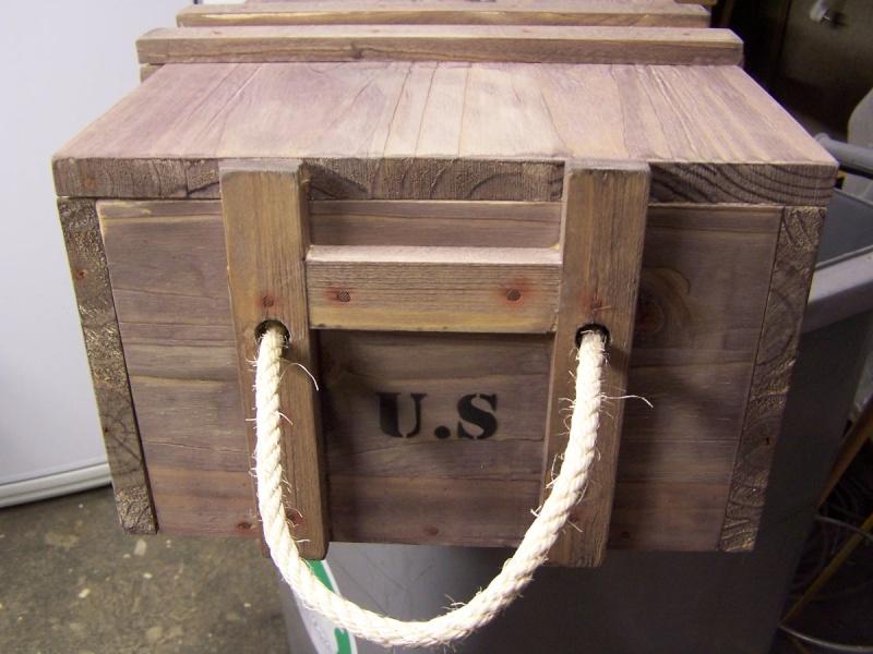 machine gun box 100_6315