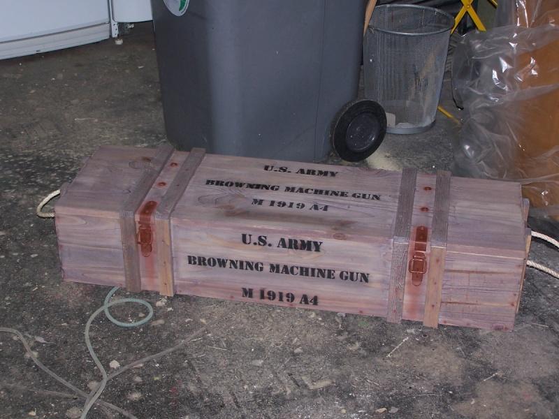 machine gun box 100_6318
