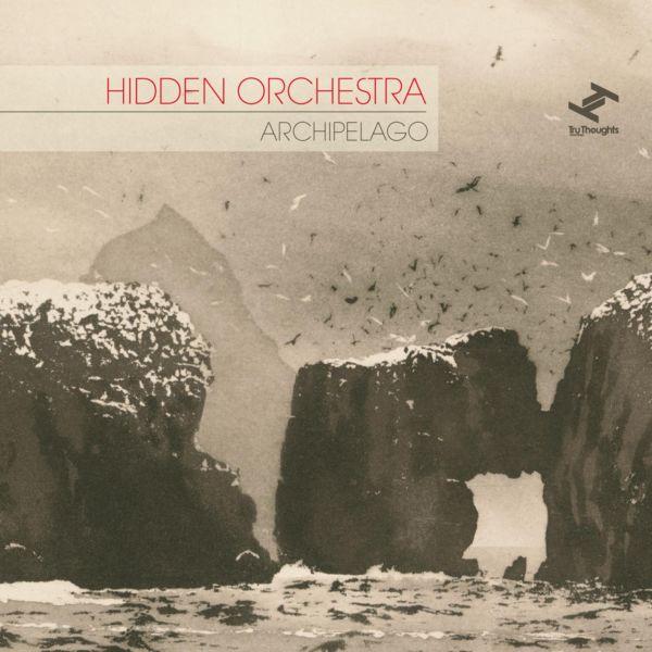 Vos derniers CD achetés - Page 28 Hidden10