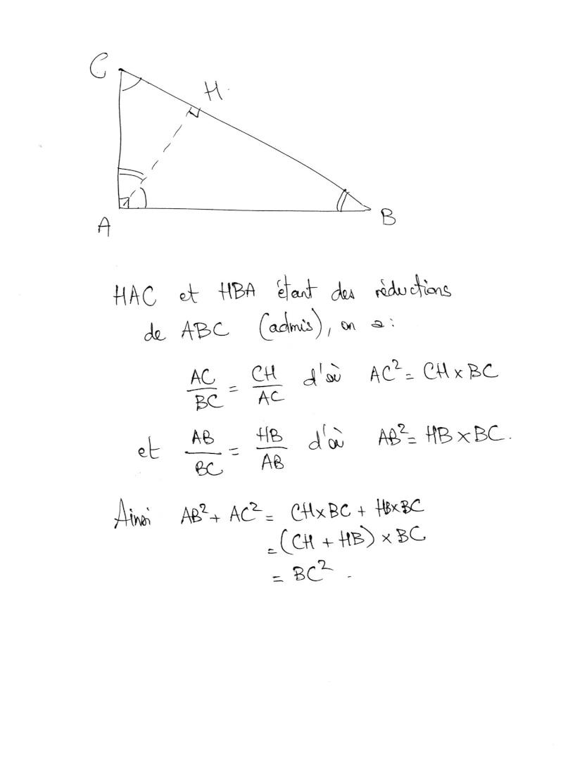 4eme : le prof de maths de mon fils a un comportement étrange en cours - Page 7 00110