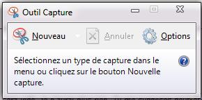 """Fonction """"instantanée"""" d'Adobe Acrobat Reader Sans_t16"""