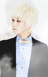 Moon Jae Hyo
