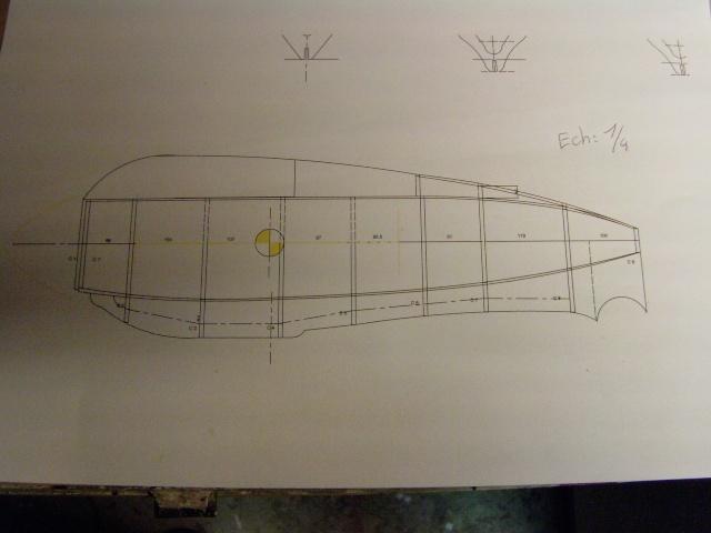 Contruction du nouveau Komet ME 163 Imag0032