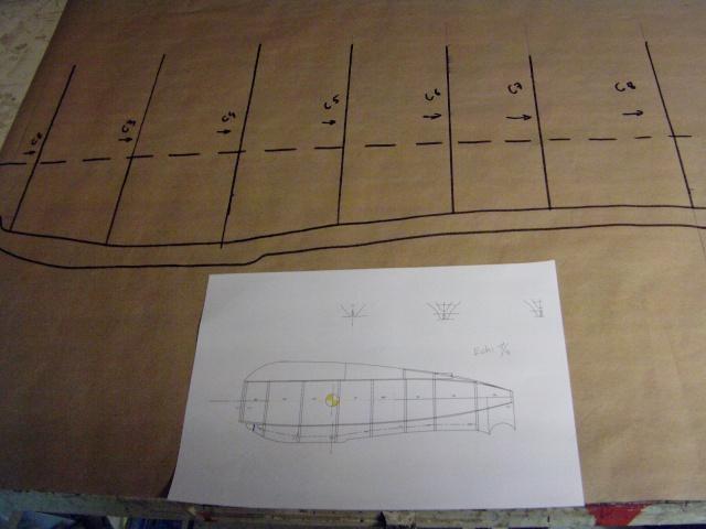 Contruction du nouveau Komet ME 163 Imag0035