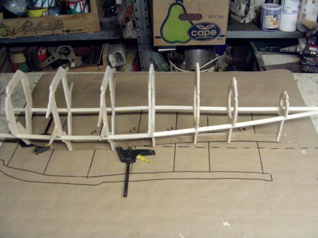 Contruction du nouveau Komet ME 163 Imag0037