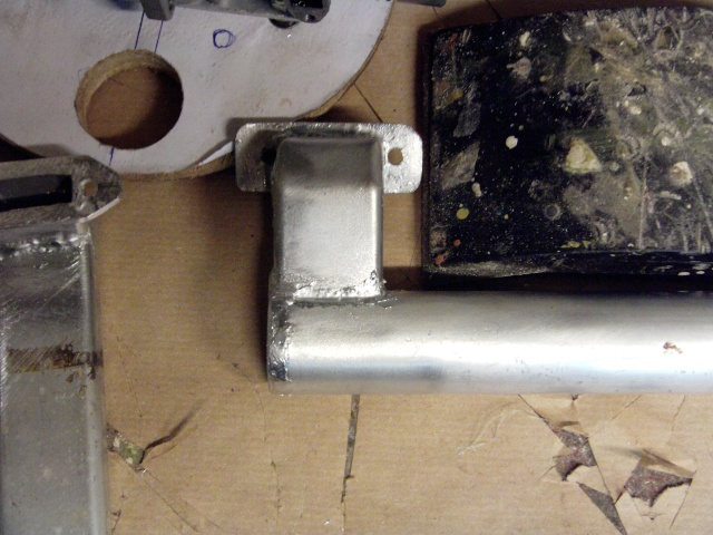 Contruction du nouveau Komet ME 163 Imag0040