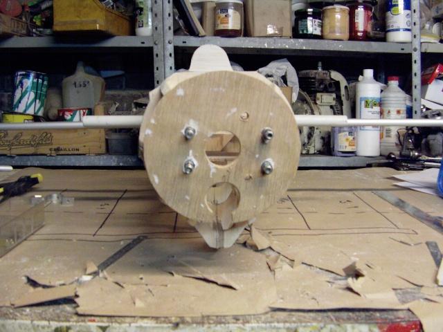 Contruction du nouveau Komet ME 163 Imag0047