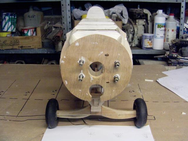 Contruction du nouveau Komet ME 163 Imag0048