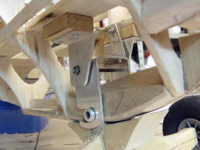 Contruction du nouveau Komet ME 163 Imag0050
