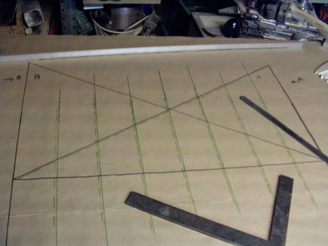 Contruction du nouveau Komet ME 163 Imag0068