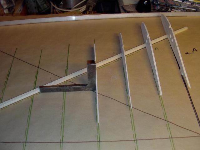 Contruction du nouveau Komet ME 163 Imag0070