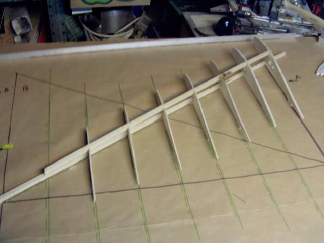 Contruction du nouveau Komet ME 163 Imag0071