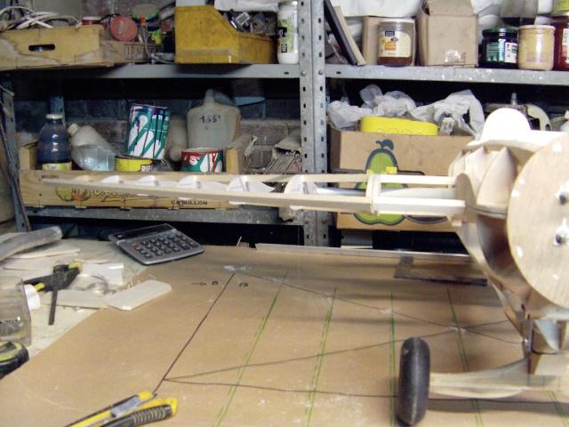 Contruction du nouveau Komet ME 163 Imag0075