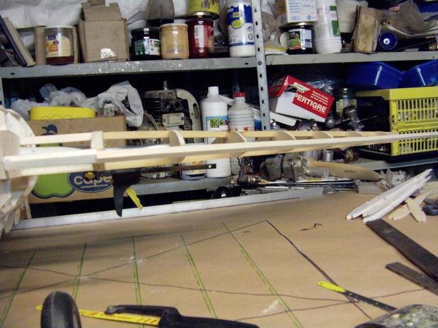Contruction du nouveau Komet ME 163 Imag0076