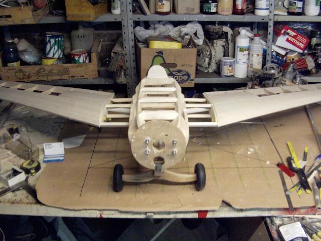 Contruction du nouveau Komet ME 163 Imag0079
