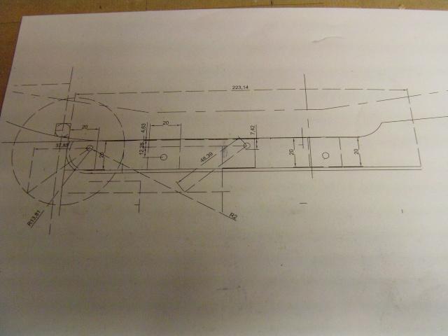 Contruction du nouveau Komet ME 163 Imag0108