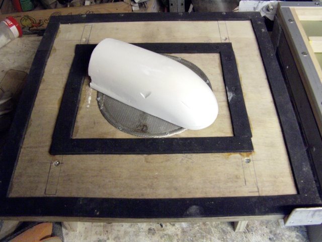 la machine thermoformer les verri rres d 39 avions ou tout. Black Bedroom Furniture Sets. Home Design Ideas