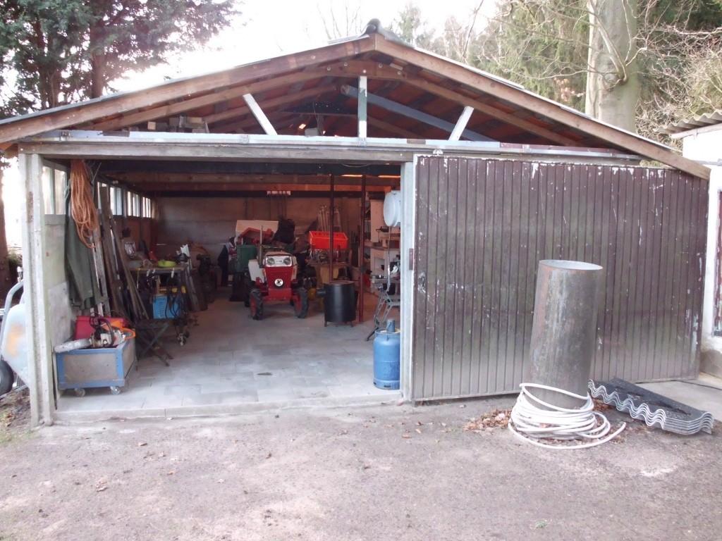 Construction d'un nouvel atelier comme détente - Page 4 Dsci0411