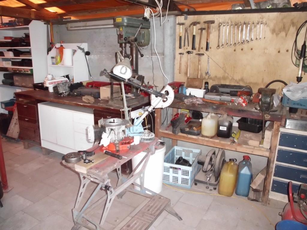 Construction d'un nouvel atelier comme détente - Page 4 Dsci0413