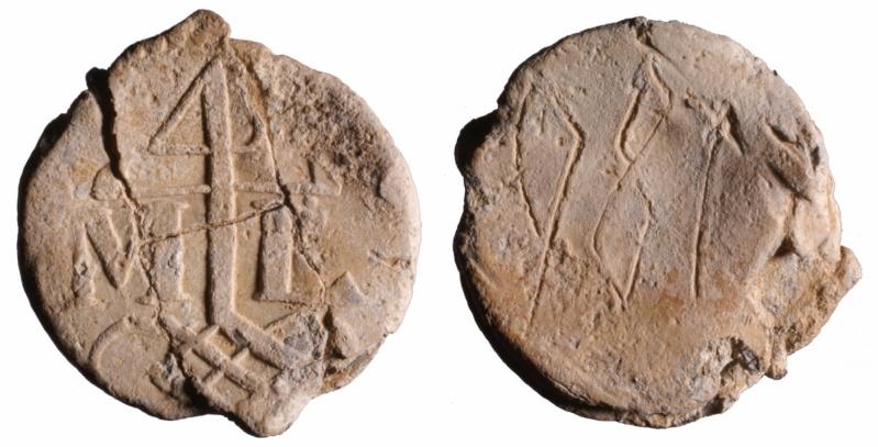 Aux initiales M.L. D20210